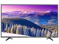 """32"""" LED TV Hisense 32N2170HW, Black (1366x768 HD Ready, SMART TV, PCI 800Hz, DVB-T/T2/C/S2) (32'' DLED 1366x768 HD Ready, PCI 800 Hz, SMART TV (VIDAA Lite 2 OS), H.264,MPEG4, MPEG2,VC1, 3 HDMI 2.0, 2 USB (foto, audio, video), Wi-Fi (802.11 b/g/n 2.4 GHz), DVB-T/T2/C/S2,  OSD Language: ENG, RU, Speakers 2x8W, 4.4 Kg)"""