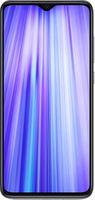 Мобильный телефон Xiaomi Redmi Note 8 Pro 6Gb/128Gb Pearl White