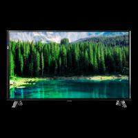 """cumpără Televizor 49"""" LED TV LG 49SM8500PLA, Black în Chișinău"""