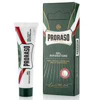 PRORASO GREEN REPAIR GEL 10ML