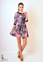 Платье Simona ID 8303