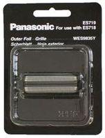 Аксессуар для бритв Panasonic ES9835136 shaver outer foil