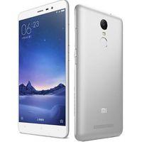 Smartphone Xiaomi RedMi 3 Silver