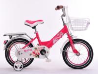 Babyland велосипед VL-223, 3+ лет