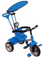 Baby Mix UR-ET-B33 Blue