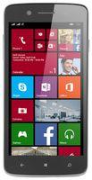 PRESTIGIO MultiPhone 8500DUAL, чёрный