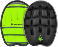 Ласты Aqualung Aqua Sphere Aqua-X Power Gloves