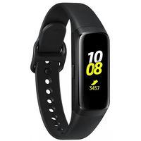 Фитнес-браслет Samsung R370 Galaxy Fit, Black