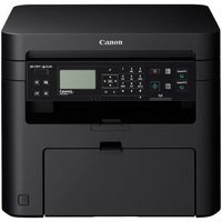 Canon i-Sensys MF-232W, A4 1200х1200dpi Printer/Copier/Scanner WiFi LAN USB