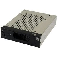 "LC-Power LC-ADA-525-35-SWAP, 5.25"" Drive Bay With Hot Swap Function for 1x3.5'' HDD"