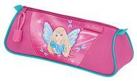 Herlitz Fairy (50008605)