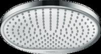Crometta S Cap de duș 240 1jet