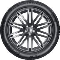 Шина Continental ContiWinterContact TS860S SUV 265/45 R20 108W XL FR