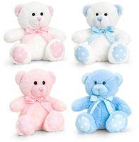cumpără Ursulet baby - 15 cm în Chișinău