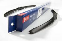 Щетка стеклоочистителя замена DUR-043L, DU-043L
