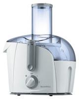 Maxwell MW-1101