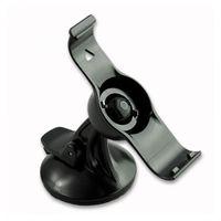 Garmin Suction cup mount nuvi 50, Держатель для GPS