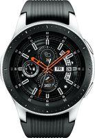 cumpără Samsung Galaxy Watch 46mm, Silver în Chișinău
