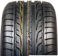 Dunlop SPORT MAXX 215/55 R16 93Y