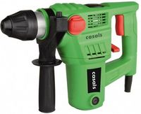 Casals VMP900M