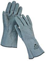 SPONSA FH gloves 35cm - 11