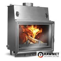cumpără Focar KAWMET W7 CO 25,3 kW în Chișinău