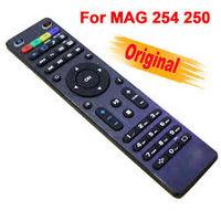 Пульт для IPTV приставки MAG-250/254