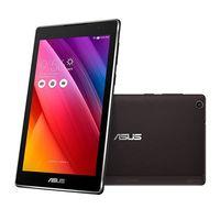 "ASUS ZenPad C 7.0"" Z170C Wi-Fi Black"