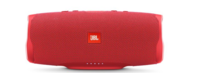 JBL Bluetooth Speaker Charge 4, Red