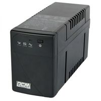 PowerCom BNT- 600A
