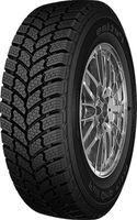 Зимние шины Petlas Full Grip PT935 185/75 R16C 104/102R