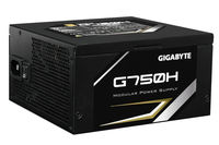 Power Supply ATX 750W GIGABYTE GP-G750H Modular