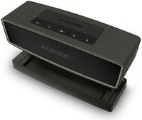 Boxă portabilă Bose SoundLink Mini Bluetooth II Carbon