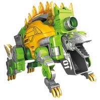 Dinobots Stegosaurus 30cm (SB375)