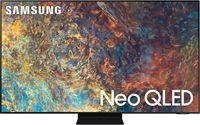 TV QLED Samsung QE50QN90AAUXUA
