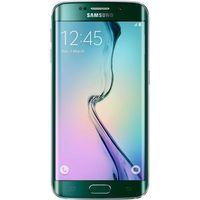 Samsung SM-G925F Galaxy S6 EDGE 64Gb Green