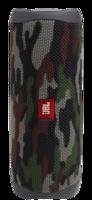 Boxă portabilă JBL Flip 5 Squad