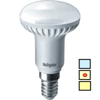 (R) LED (5Wt) NLL-R50-5-230-4K-E14