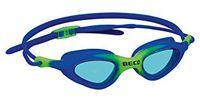 купить Очки для плавания детские Beco 99831 Almeria в Кишинёве