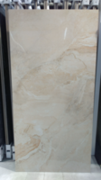 Керамогранитная плита Modena Pearl 120x60cm