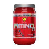 AMINO X 435G.