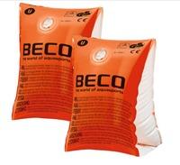 Нарукавники для ныряния (15-60 кг) Beco (9801) (762)