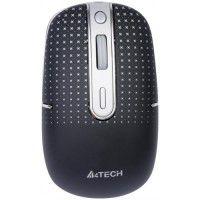 A4Tech G9-557HX Holeless-Wireless, DustFree, UltraRange — 15m
