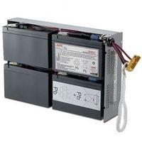 APC RBC24, Replacement Battery Cartridge 24