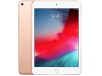 Планшет Apple iPad Mini 256Gb Wi-Fi + 4G Gold