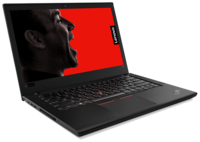 "Lenovo 14.0"" ThinkPad T480 (Core i7-8550U 8Gb 256Gb Win 10)"