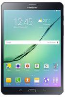 "SAMSUNG T 719 Tab S2 8.0"" 3G+WiFi, Чёрный"