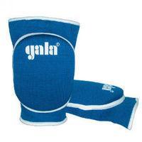 Наколенники для волейбола Gala