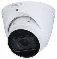Camera IP Dahua DH-IPC-HDPW1230R1P-ZS-S4