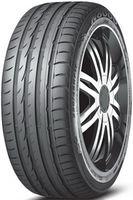 Летние Шины 235/55 R17 103W Roadstone N8000